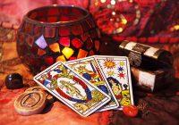 consulti cartomanzia online cerchio magico