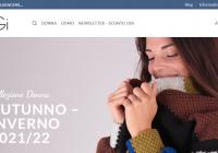 GiGi Moda, lo shopping on line per chi ama la moda
